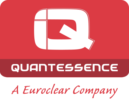 Quantessesnce